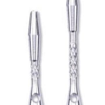 Unicorn GT Aluminum Dart Shaft