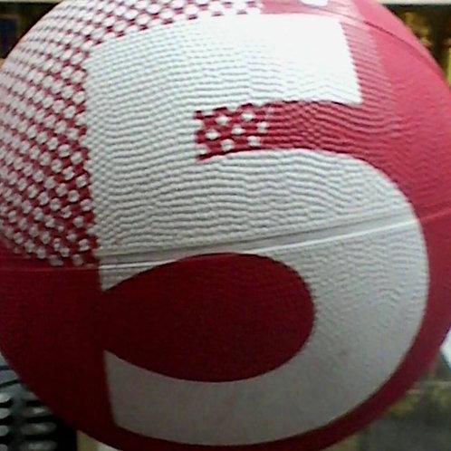 Customised Balls