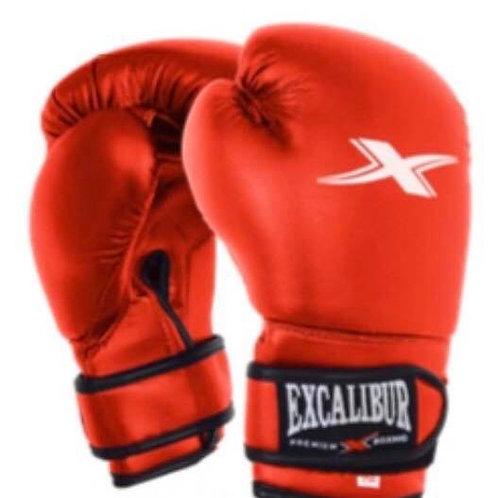 Excalibur PVC Gloves