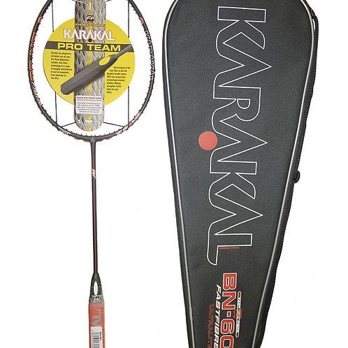 Karakal Badminton Racket BN60