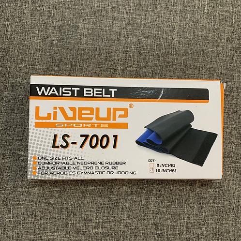 LiveUp Sports Waist Belt