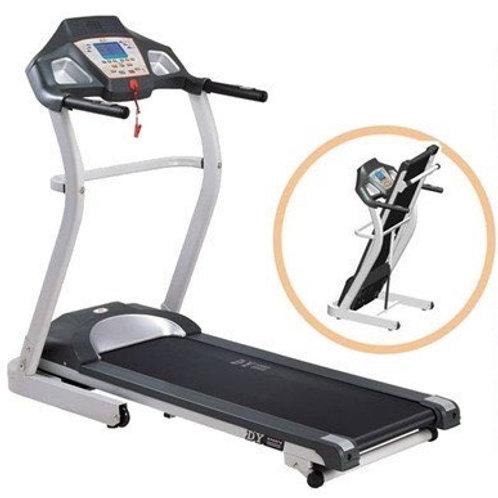 Matrix MP 1303 Treadmill