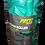 Thumbnail: PRCTZ EVA Foam Roller