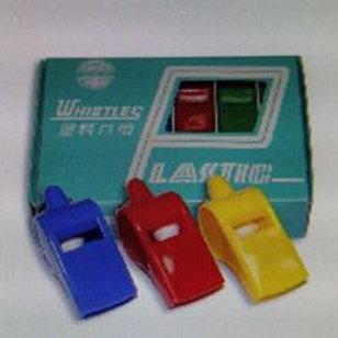 Whistle (Big)