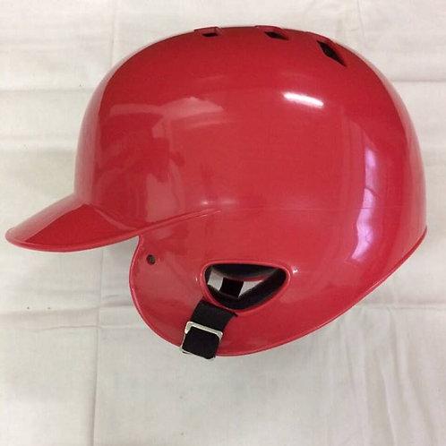 Baseball/Softball Helmet