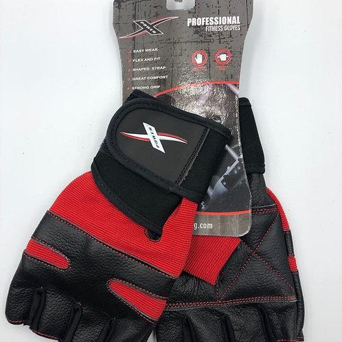 POWER X Gym Gloves
