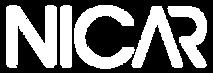 logo-nicar-blanc.png
