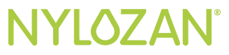 LogoNylozan-2200x536px.png
