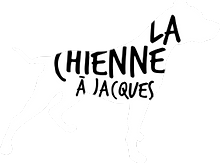 logo-chienne-blanc.png