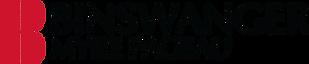 binswanger-myre-pageau-logo-rouge-482x10