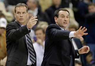 The Secret to Coach's Trust