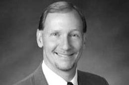 Jim deSpelder | Coach