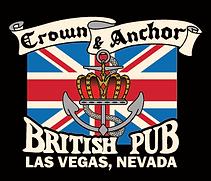 CrowAndAnchor_Logo_black_background.PNG