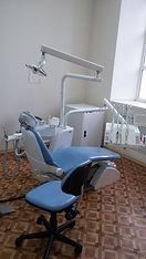 """""""Иваново, стоматолог, лечение зубов."""""""