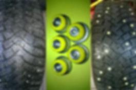 1536220199_220719850_5_644x461_ksenon-sg