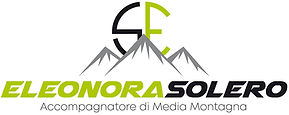 Eleonora Solero_ Logo.jpg