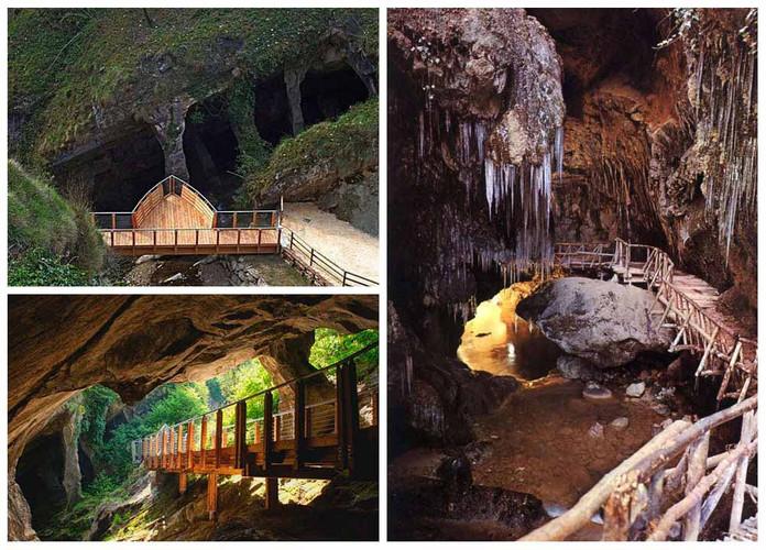 grotte-del-caglieron-mix.jpg