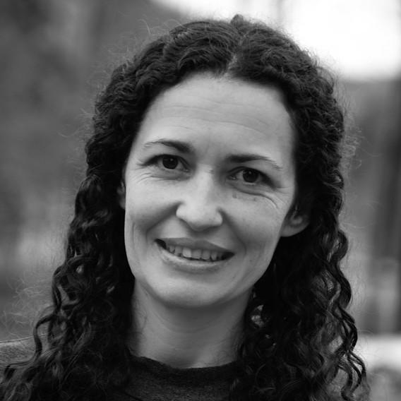 Laura Guarnieri