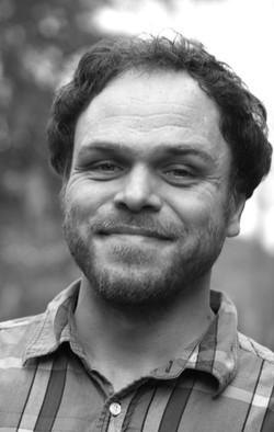 Galen Latsko