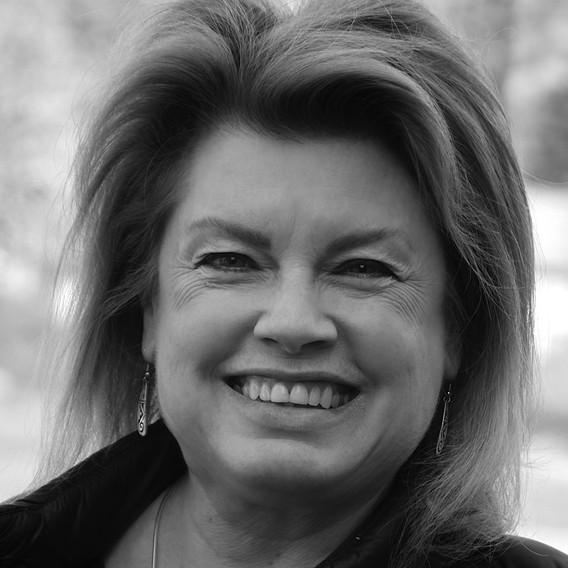 Marcia Mendels