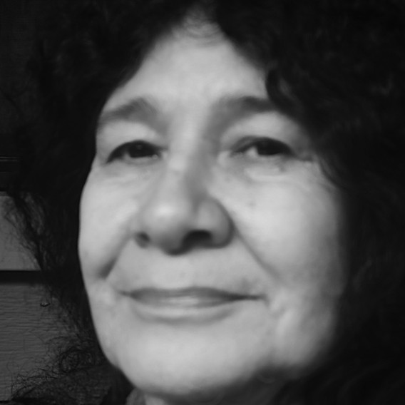 Agnes Patak