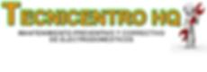 Servicio Tecnico Electrodomesticos | Mantenimiento de electrodomésticos | Bogota,cundinamarca