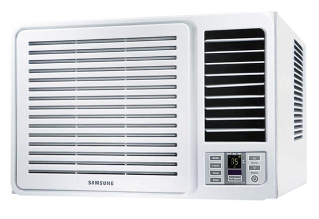 Calor+y+aire+acondicionado.jpg