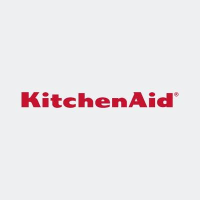 servicio tecnico kitchenaid tecnicentro hq service bogota kitchen ai