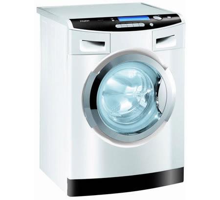 lavadora-sin-detergente.jpg