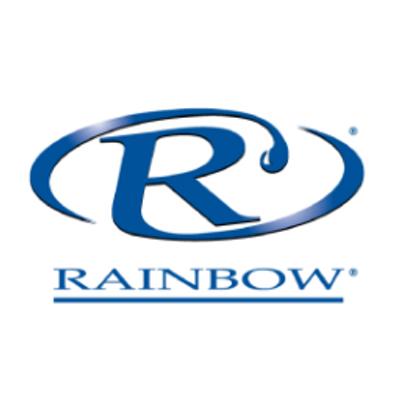 servicio tecnico aspiradoras rainbow.png