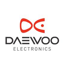 servicio tecnico  daewoo bogota
