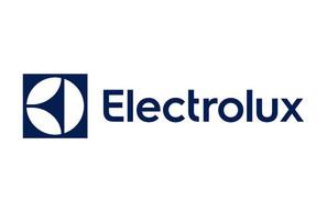 servicio tecnico electrolux bogota electrolux