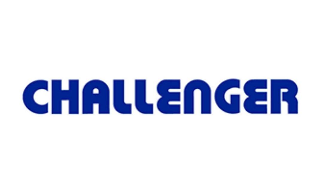 tecnicentro hq service bogota challenger