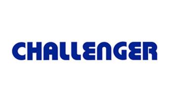 servicio tecnico challenger bogota challenger