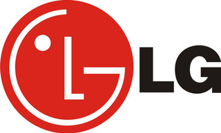 servicio tecnico lg .jpg