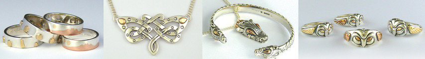 celtic goldsmith jewellery.jpg