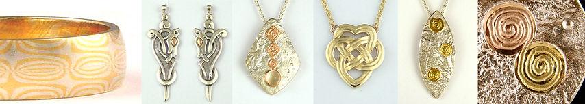 celtic goldsmith jewellery 2.jpg