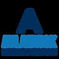 Corp Logo-04.png