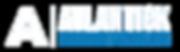 Corp Logo-03 white.png