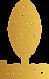 Teko Logo Gold RGB.png