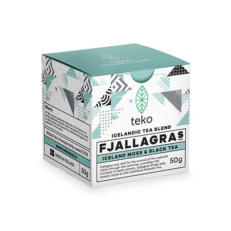 Teko_Fjallagras_Box_Visual (5).jpg