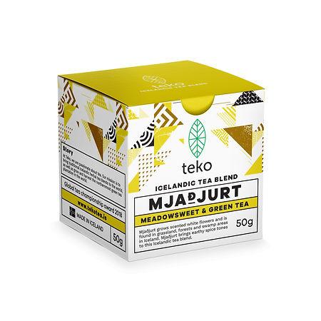 Teko_Mjadjurt_Box_Visual (3).jpg