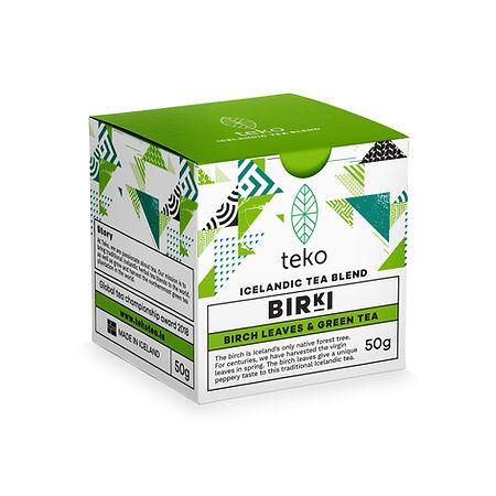 Teko_Birki_Box_Visual (5).jpg