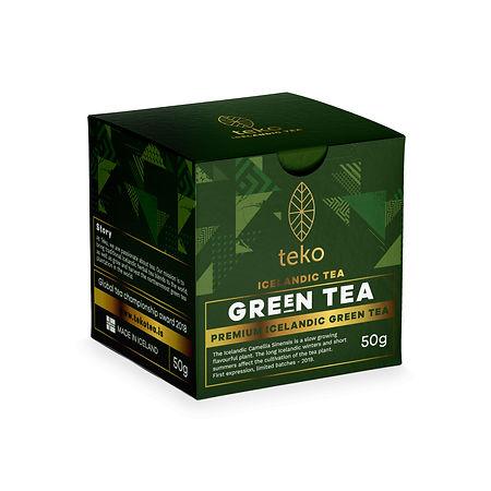 Teko_GreenTea_Box_Visual.jpg