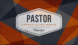 Pastor Appreciation Month.jpg