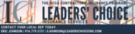 2020 Leaders Choice Header.png