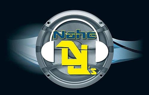 Logo_Nahe_DJ´S_fertig.jpg
