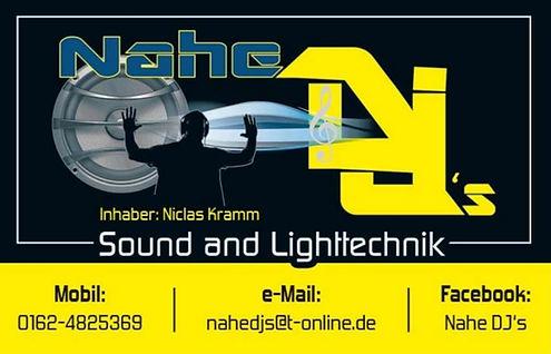 Nahe_DJ´S_Logo_mit_Daten_fertig_.jpg