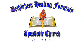 NEW LOGO BHF CHURCH.png