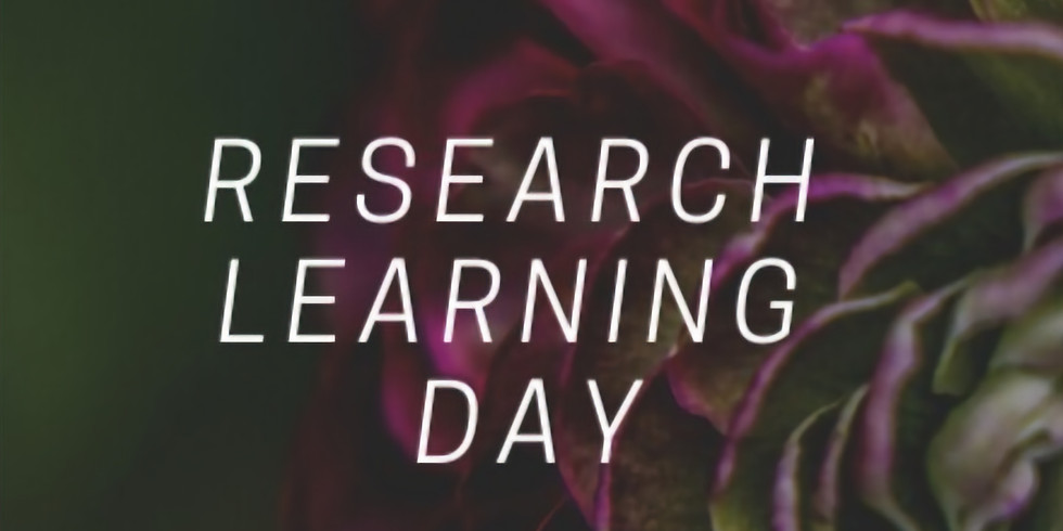 Research Learning Day - Emotion Coaching UK